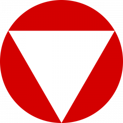 Austrian Armed Forces - Wikipedia