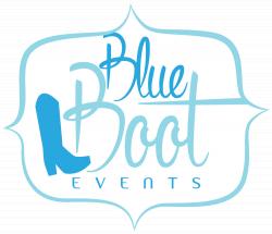 Blue Boot Events | Community Involvement | Austin, TX