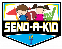 Send-A-Vet, Send-A-Kid & Send-A-Teacher - Fiesta Bowl | Fiesta Bowl