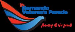 Be a Parade Worker | Hernando Veteran's Parade