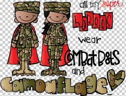 Veterans Day Parade Military PNG, Clipart, 11 November ...