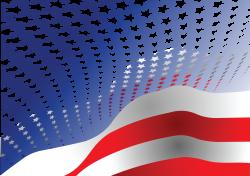 Annual Manassas Veterans Parade | VA Real Estate Talk