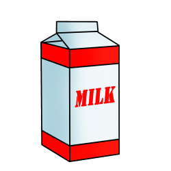 Milk Clipart Dairy Graphics - Free Clipart Graphics by Clipart 4 School