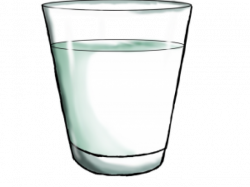 Glass Of Milk Clipart 4 - 721 X 1024 | carwad.net