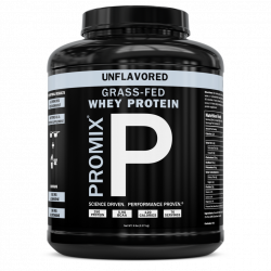 Recipes   ProMix Nutrition