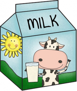 The Top 5 Best Blogs on No Milk Clipart