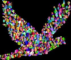Poets Unite Worldwide – Resonance of Humanity