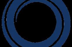 Relational Presence Basic Tools - Speaking Circles International