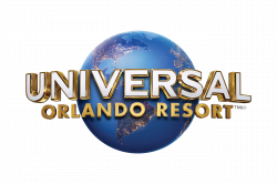 Orlando Informer Meetup at Universal Orlando Resort | December 15, 2018