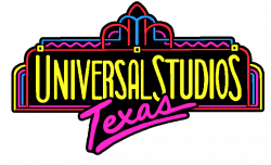 Universal Studios Texas by ArtChanXV on DeviantArt