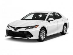 Compare Rental Car Sizes and Classes | Enterprise Rent-A-Car