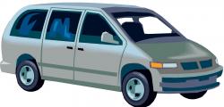 Minivan Drawing at GetDrawings.com | Free for personal use Minivan ...