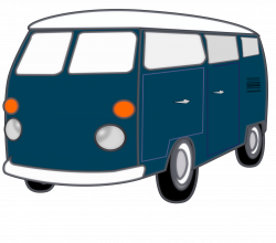 28+ Collection of Van Clipart Png | High quality, free cliparts ...