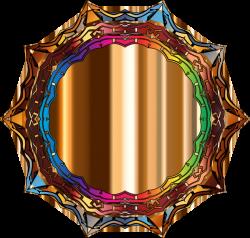 Clipart - Soul Mirror