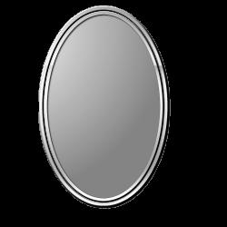 Browsing Mirror Category - NG Design