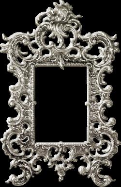 Picture Frames Mirror Ornament Clip art - mirror 1826*2817 ...