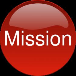 Mission Clip Art at Clker.com - vector clip art online, royalty free ...
