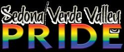 LGBTQ Community Resources Sedona, Verde Valley, Pride: SEDONA ...