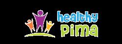 Why Be Involved? — Healthy Pima