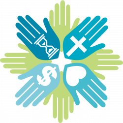 All | Ecumenical Stewardship Center | Stewardship | Pinterest