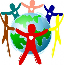 Education Missions Clipart