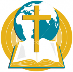 Missions Conference Clipart