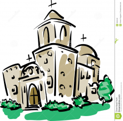 Missions Clip Art Images | Clipart Panda - Free Clipart Images