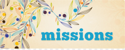 Bible Christian mission Missionary Clip art - Missions Cliparts News ...