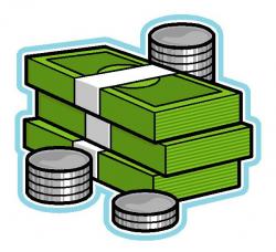 money-clip-art | Clipart Panda - Free Clipart Images