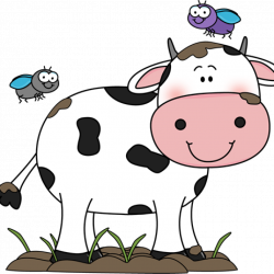 Cow Clipart money clipart hatenylo.com