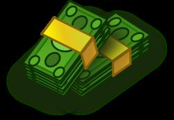 Free Money Cartoon, Download Free Clip Art, Free Clip Art on Clipart ...