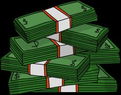 Fantastic Clipart Money Clip Art Picture Panda Free Images - cilpart