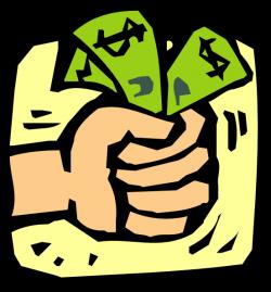 Money Clipart Transparent Background | Clipart Panda - Free Clipart ...