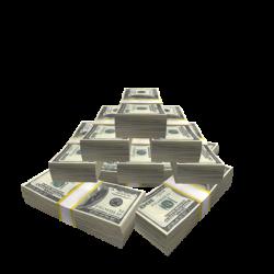 15 Cash stacks png for free download on mbtskoudsalg