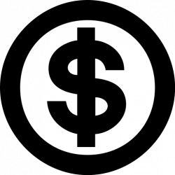 AIGA Symbol Signs' by AIGA
