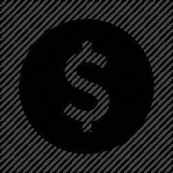 Glypho - Money and Finance' by Bogdan Rosu Creative