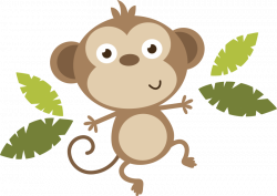 The Monkey Monkey Diet