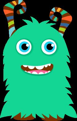 CH.B *✿* De Minus | BRySe ♥ | Pinterest | Monsters, Birthdays and ...