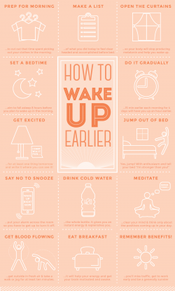 Get Up Early In The Morning PNG Transparent Get Up Early In The ...