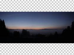 Sunset Sunrise Dusk Evening Morning PNG, Clipart, Free PNG ...