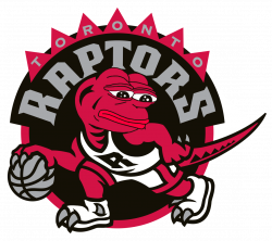 THE TORONTO RAPTORS HAVE BEEN ELIMINATED FROM CHAMPIONSHIP ...