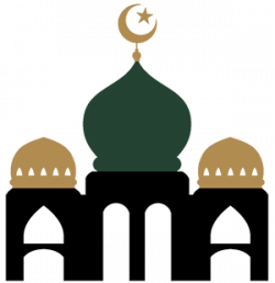 Mosque Drawing For Kids at GetDrawings.com | Free for personal use ...
