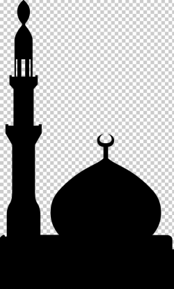 Sultan Ahmed Mosque Silhouette Islam Minaret PNG, Clipart ...