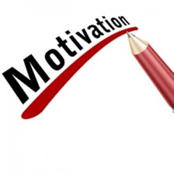 Motivation Clipart Free | Clipart Panda - Free Clipart Images