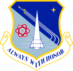 Air Force Officer Training School - Wikipedia