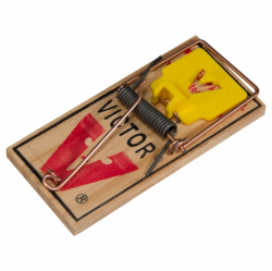 Victor Professional Mouse Trap