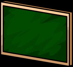 Image - Wall Chalkboard sprite 013.png | Club Penguin Wiki | FANDOM ...