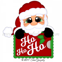 santa gift cards - Romeo.landinez.co