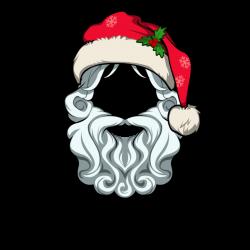 Image - Santa hat male.png | Criminal Case Wiki | FANDOM powered by ...