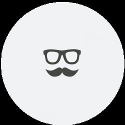 square | spot | design